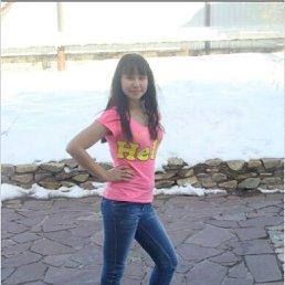 ekaterina, 22 года, Южноуральск