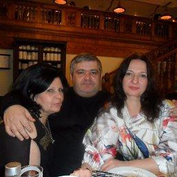 Vika, 57 лет, Варна