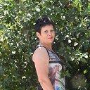Фото Наталия, Самара, 60 лет - добавлено 5 июля 2015 в альбом «Мои фотографии»