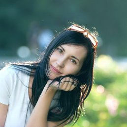 Томила, 31 год, Казатин