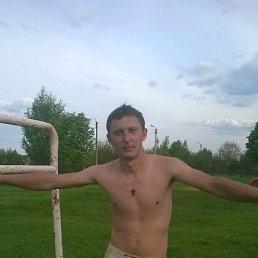 Виталий, 33 года, Ивано-Франково