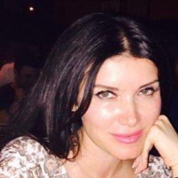 София, 44 года, Ижевск