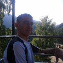 Фото Владимир, Белокуриха, 30 лет - добавлено 29 июля 2015