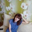 Фото Оля, Барановичи, 36 лет - добавлено 24 июня 2015