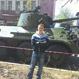 Александр, 29 лет, Советский