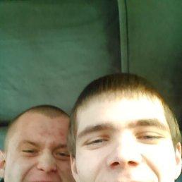 Дмитрий, 27 лет, Подольск