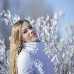 Ольга, 36 лет, Курчатов
