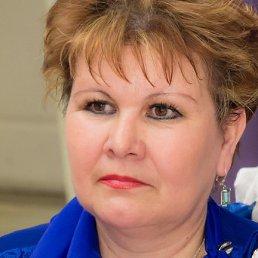 Елена, Шумерля, 61 год