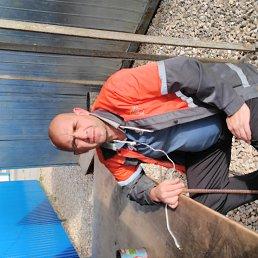 сергей, 48 лет, Сокиряны