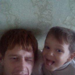 Илья, 24 года, Тула