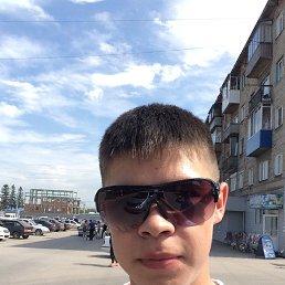 Николай, 24 года, Белово