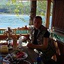 Фото Просто Человек, Красноярск - добавлено 28 июля 2015