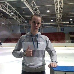 Андрей, 28 лет, Верхнеднепровский