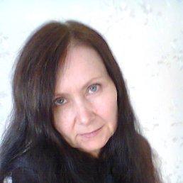 Светлана, Калуга, 56 лет