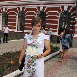 Анна, 28 лет, Каменец-Подольский