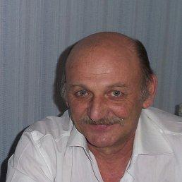 Иван, , Иваново