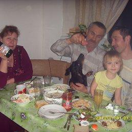 Ирина, 61 год, Каменоломни