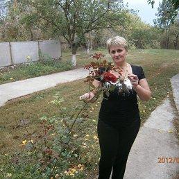 Ольга, , Умань