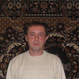 СЕРГЕЙ, 44 года, Зуевка
