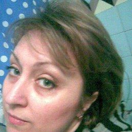 Нина, 49 лет, Белгород-Днестровский