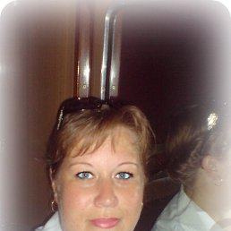 Наталка Кальченко, 43 года, Ворожба