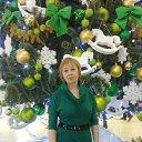 Фото Ольга, Усть-Катав, 45 лет - добавлено 21 августа 2015