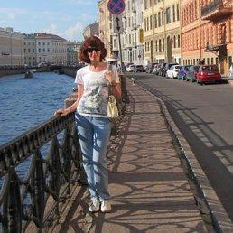 Oxana, , Кемерово
