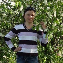 Людмила, 47 лет, Великий Новгород
