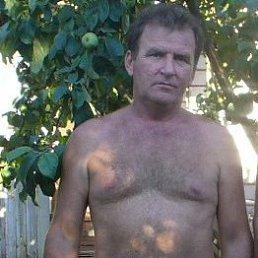 Евгений, Хвойная, 61 год