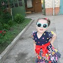 Фото Кристина, Борисоглебск - добавлено 15 июля 2015
