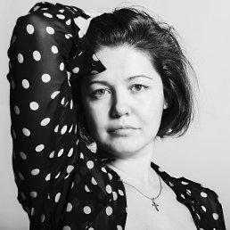 Наталья, 44 года, Щелково-7