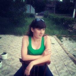 Татьяна, 24 года, Славгород