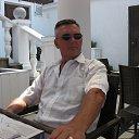 Фото Сергей, Саки, 62 года - добавлено 12 августа 2015