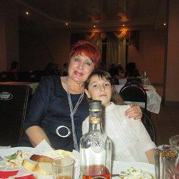 Татьяна, 58 лет, Ефремов