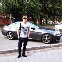 Сергей, 25 лет, Курган