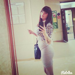 Алинка, 23 года, Апшеронск