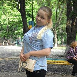 Екатерина, 29 лет, Першотравенск
