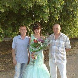 Натали, 24 года, Геническ