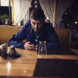 Vital'ka, 25 лет, Калуга