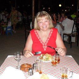 Людмила, 67 лет, Мерефа