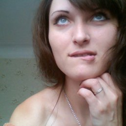 Дарья, 30 лет, Коростень