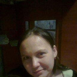 Юлия, 35 лет, Старица