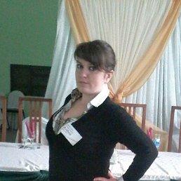 Алёна, Ртищево, 26 лет