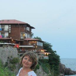 Татьяна, 48 лет, Светловодск