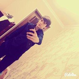 Усман, 22 года, Грозный