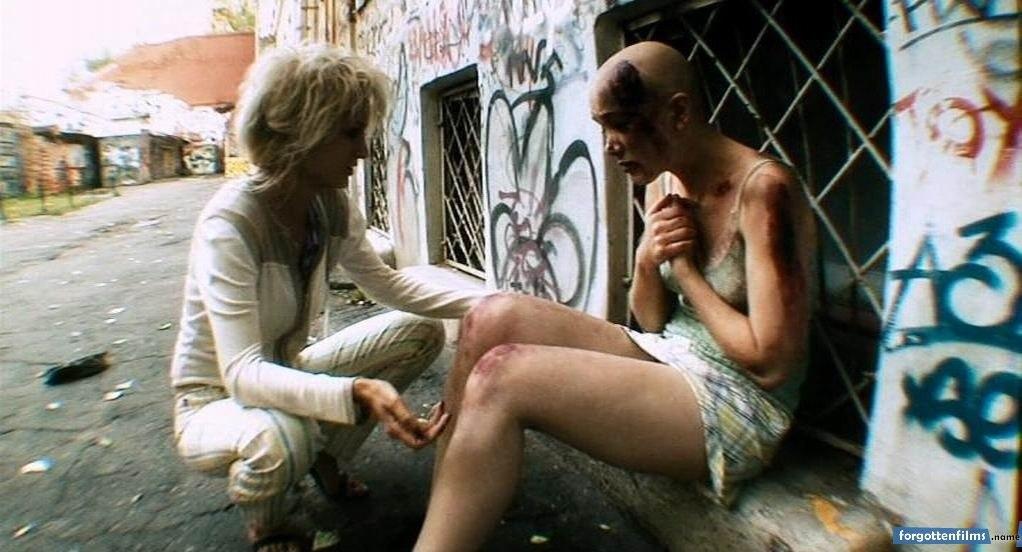 lesbiyanka-dokumentalniy-film-pro-prostitutsiyu