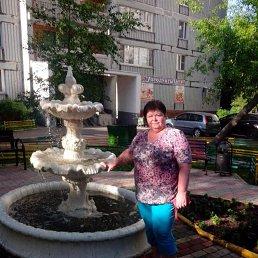 Антонина, 58 лет, Вязьма