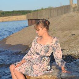 Ксения, Ульяновск - фото 4