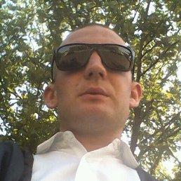 Женёк, 26 лет, Воронеж