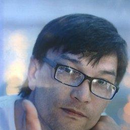 Вячеслав, 46 лет, Черноголовка